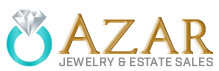 Azar Jewelry and Estate Sales